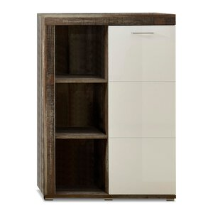 40 10 Highboard Crown-X 3315304