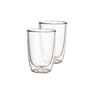 3365684-00000 Becher Universal Set 2 tlg.