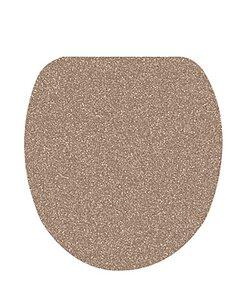 2595188-00000 Deckelbezug Cover taupe