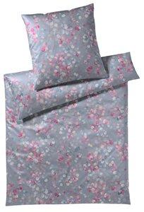 81 Elegante Eukalyptus pink M022299-00000