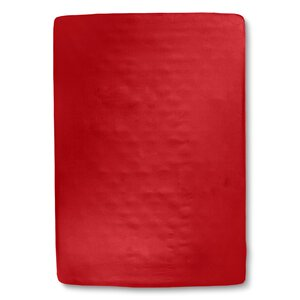 81 Fashion Knit Jersey 150 x 200 cm M026459-00000