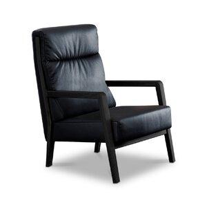 SW Candy - Jenson Sessel Holz schwarz M013439-00000