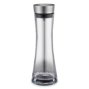 3269545-00000 Wasserkaraffe Vetro Glas Edels