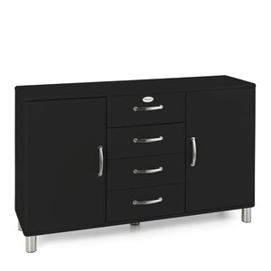 2416524-00002 Sideboard 2T/4S