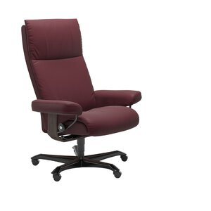 Stressless - Aura Office M020346-00000
