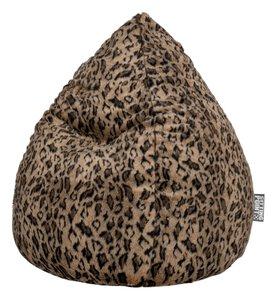 40 60 Magma Beanbag Skins XXL