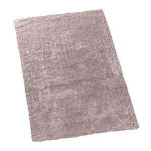 46 - Soft Uni Shaggy 550 beige M002031-00000