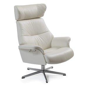 Conform - Air Sessel drehbar bezogen M012517-00000