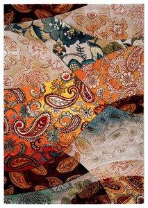 46- Color Art M027391-00000
