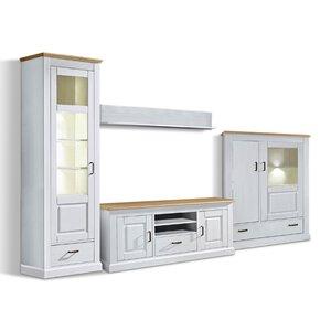 Wohn-Concept Lima 80 M015612-00000