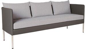 3300038-00001 3-Sitzer Sofa
