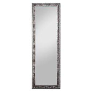 3215140-00000 Rahmenspiegel