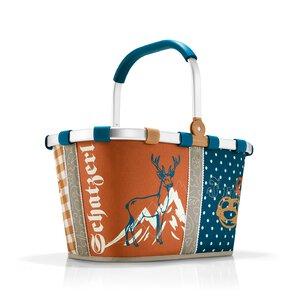 3369535-00000 carrybag special edition bavar