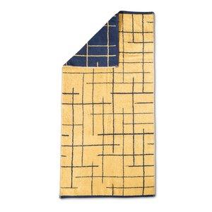 82 Atlas Klara 70 x 120 cm M028450-00000