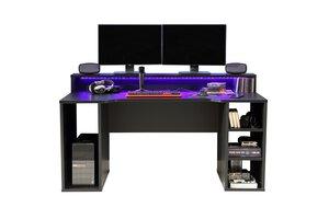 3459673-00000 Schreibtisch Gamer Desk