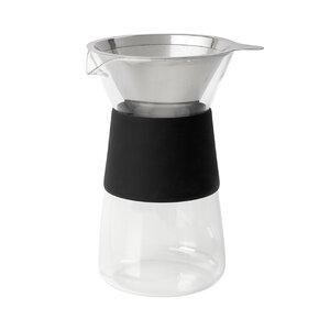 3266190-00000 Kaffeezubereiter Graneo 0,8 l