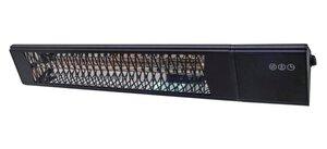 3595381-00000 Elektrischer-Wand/Deckenheizst