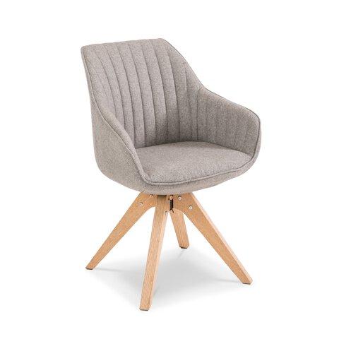 4 Fuß Stühle