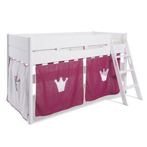 2463020-00002 Vorhang-Set