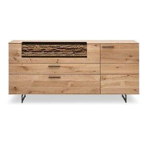 3103325-00001 Sideboard