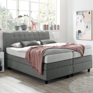 Ruf Betten Gunstig Online Einkaufen Segmuller Onlineshop