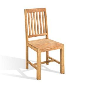 2193477-00000 Stuhl mit Sprossen