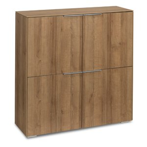 49 Maja Yolo Highboard M024839-00000