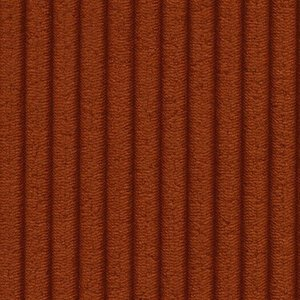 Corduroy- alle Farben ansehen