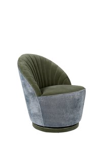 3551735-00000 Sessel
