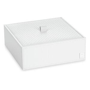 3094238-00000 Mehrzweckbehälter L mit Deckel