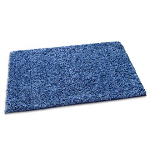 Badezimmer-Teppiche