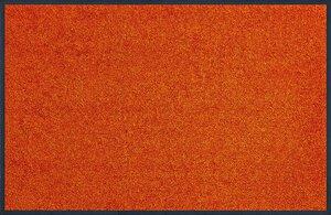 46 - Kleentex Uni AP 14 M014642-00000
