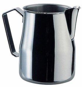 3279036-00000 Milchkanne Motta Latte Art