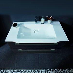 3317125-00018 *Vorzug Waschtischkombination