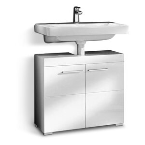 3181569-00001 *Waschbeckenunterschrank