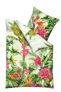 3471215-00000 135200 Satin-Bettw. Tahiti