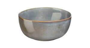 3356280-00000 Salatschale 22x11 cm denim Sai