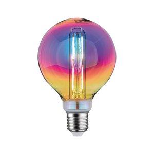 3561273-00000 E27/5 Watt LED weiß dimmbar
