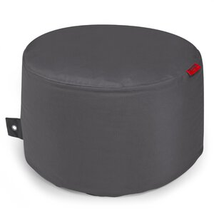 2583217-00002 Hocker Rock Plus