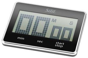 2722464-00000 Digitaler Kurzzeitmesser Attim