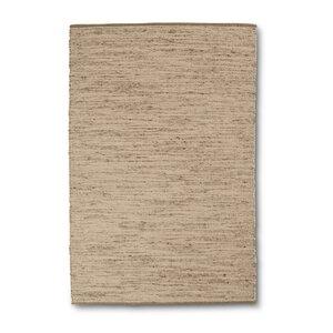 46- Olbia Massif 1001/5402 Beige Grau