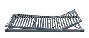 65 Hülsta hülstaflex basic verstellbar M021126-00000