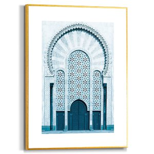 3557057-00000 Marrakesh