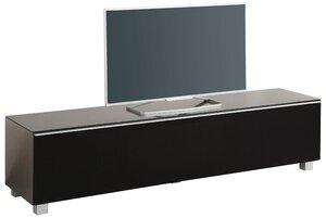3259205-00001 TV-Soundboard