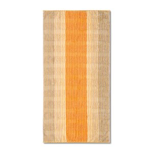 82 Cawö Cashmere Streifen 50 x 100 cm M010032-00000