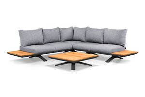 3530547-00004 Lounge Set klein