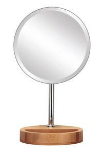 3341324-00000 Kosmetikspiegel Timber Mirror