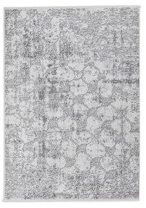 46- Joop! Faded Cornflower 191 004 Silber M024931-00000