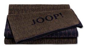 3617716-00001 Decke JOOP! Chain