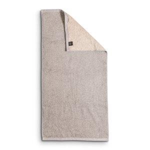 3290013-00007 Handtuch NATURELINE